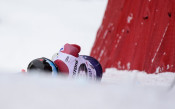Американска скиорка аут от Олимпиадата заради падане