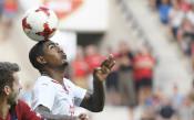 Байерн се отказа от Малкъм, Арсенал без конкуренция