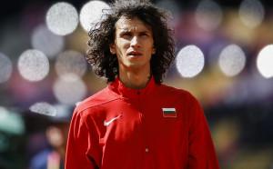 Иванов, Демирева и Петрова ще скачат на Световното в Бирмингам