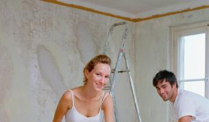 8 неща от дома, които да НЕ изхвърляте (СНИМКИ)