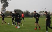 Локомотив Пд със загуба от сърби след 5 победи