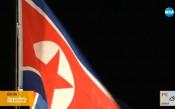 Севернокорейските атлети - без подаръци от Олимпиадата
