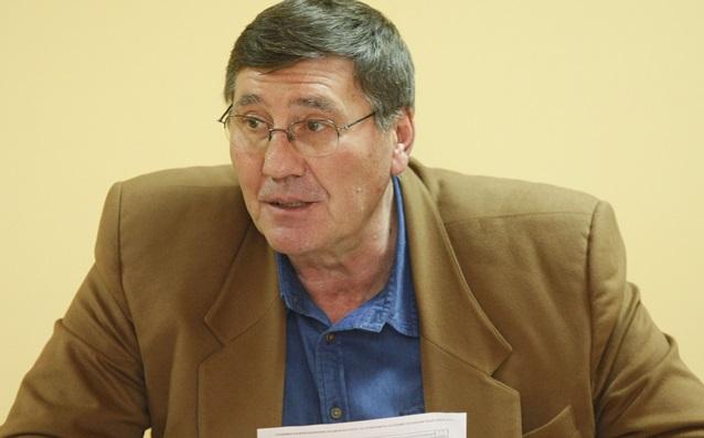 Георги Глушков<strong> източник: LAP.bg</strong>