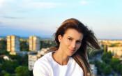Цветана Пиронкова<strong> източник: instagram.com/tpironkova/</strong>