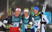 Скиатлон<strong> източник: Gulliver/Getty Images</strong>