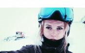София Фьодорова<strong> източник: instagram.com/sonia_fedorova</strong>