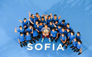 Австралийска компания стана основен спонсор на Sofia Open