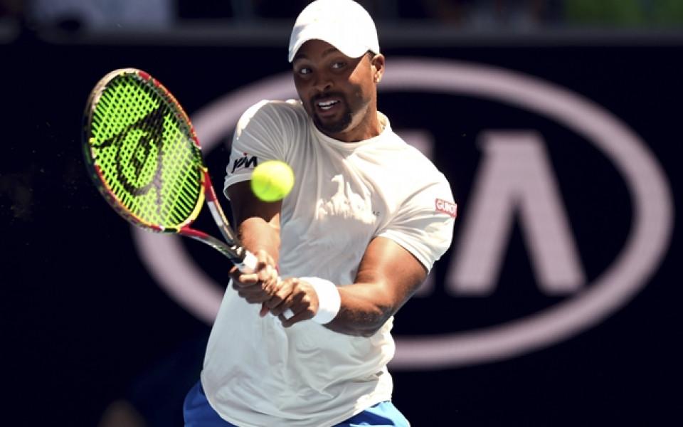 Расистки скандал на тенис турнира в Ню Йорк