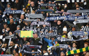 Китаец стана шеф на изпаднал клуб от Висшата лига