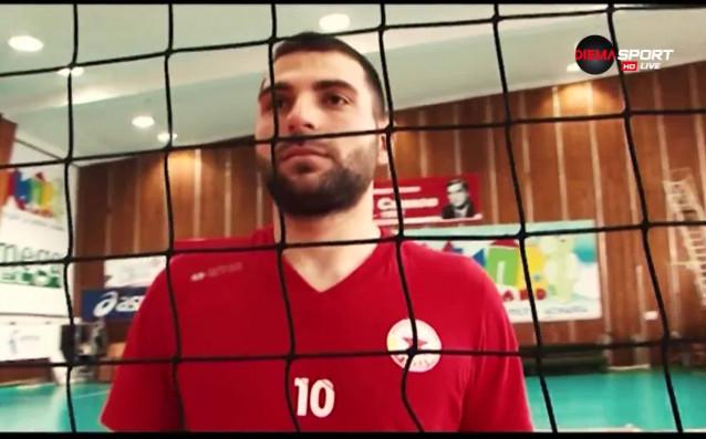 Тодор Костов: В ЦСКА и в Левски манталитетът е различен