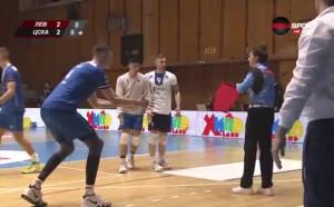 2-0, 2-3 - Левски наказа ЦСКА в тайбрека