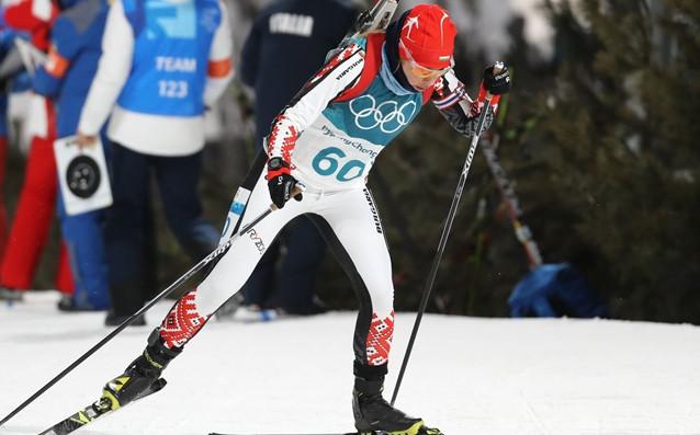 Емилия Йорданова<strong> източник: bgolympic.org, Костадин Андонов</strong>