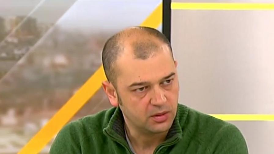 Експерт: Да превъзпитаме собствениците на злия питбул