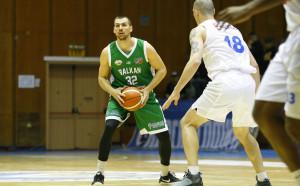 Балкан подаде контестация, иска преиграване на мача с Левски