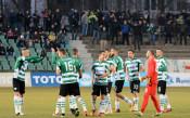 Черно море загуби бранител за ЦСКА