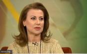 Денят на…: Илиана Раева пред Никол Станкулова