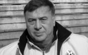 Минутките на водещия Томислав Русев: За големия джентълмен Павел Панов