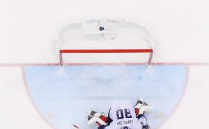 Чехия на полуфинал в хокея в Пьонгчанг