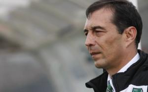 Ангел Петричев: Съветвам всички да гледат мача в четвъртък