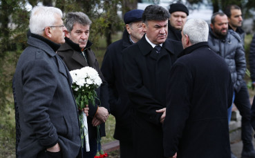 LAP.bg, Илиян Телкеджиев