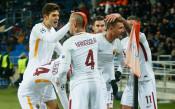Рома на загуба от 40 милиона евро