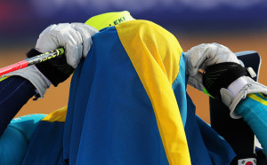 Швед е най-възрастният олимпийски шампион в алпийските ски