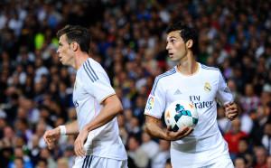 Бивш играч на Реал: Не бих продал Бейл