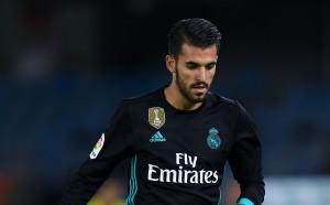 Нов в Реал вече загуби търпение към клуба
