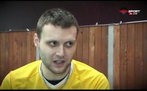 Георги Топалов: В чужбина ми дадоха различна перспектива върху играта