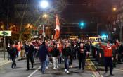 Шефът на испанския футбол: Руснаците изобщо не трябваше да са тук