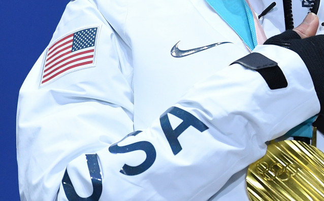USA<strong> източник: Gulliver/GettyImages</strong>