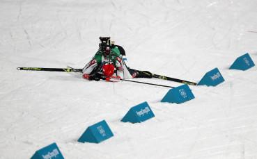 Илиев и Синапов с място в Топ 50, Тингнес Бьо спечели спринта в Хохфилцен