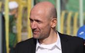 Радуканов: Чака ни тежък мач без важни наши играчи
