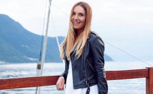 Елица Костова загуби от германка в Париж