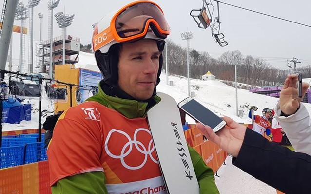 Радослав Янков източник: bgolympic.org, Костадин Андонов
