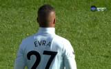 Евра с повторен дебют в Англия, и то на Анфийлд