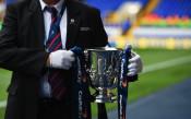 Време е: Арсенал и Сити решават първия трофей в Англия за сезона