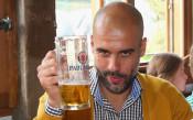 Линекер: Английският футбол винаги ще бъде благодарен на Пеп Гуардиола