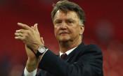 Шокиращо: Челси умува над смяна на Конте с Ван Гаал