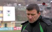 Костадин Ангелов: Всеки път си говорим едни и същи глупости
