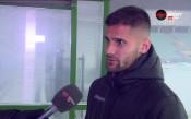 Димо Бакалов: Не заслужавахме това, което се случи в края