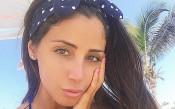 Елизабета Галими<strong> източник: instagram.com/elisabettagalimi/</strong>