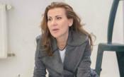 Илиана Раева открива турнир в зала София