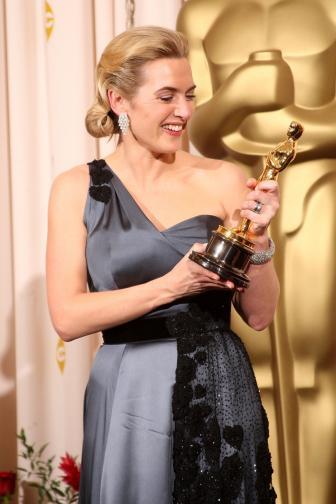 звезди кино Оскари
