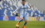 Лацио иска 100 милиона за Милинкович-Савич