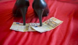 Жестоките истории на три български проститутки в Германия