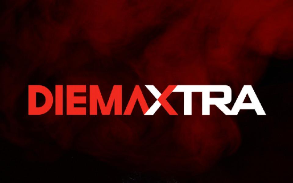 Време за дербита в DIEMA XTRA през март