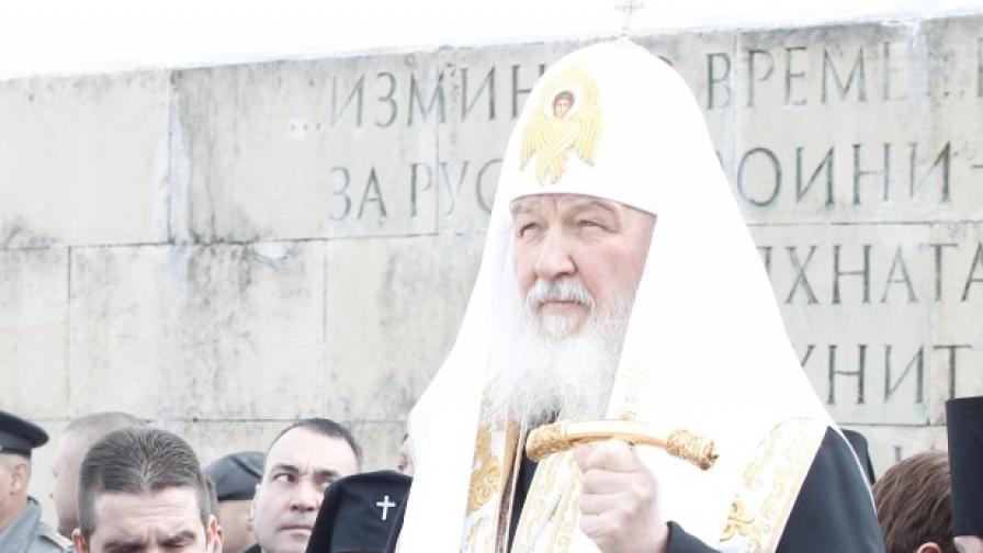 Обиди към България в руския ефир