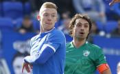 Левски пуска билетите за Берое четири дни преди мача
