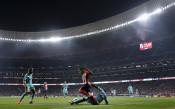 Сблъсъкът на върха в Ла Лига: Барса срещу Атлетико